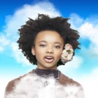 "Nickelodeon – Black History Month ""Bessie Coleman"""