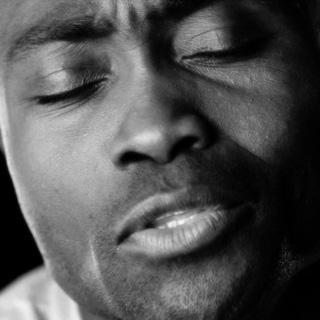 """James Brown-Orleans """"Child"""" Excerpt"""